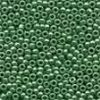 Mill Hill Seed Beads 00431